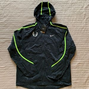 NEW Men's Nike Jacket